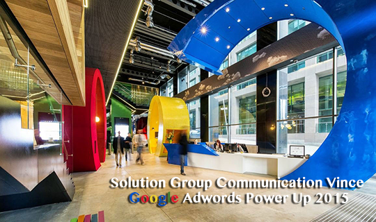 Google Adwords Power Up 2015