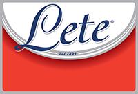 Logo-Acqua-Lete